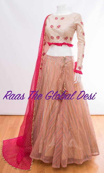 CC2074-Chaniya choli-Raas The Global Desi-[wedding_lehengas]-[indian_dresses]-[gown_dress]-[indian_clothes]-[chaniya_cholis]