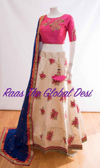 CC2078-Chaniya choli-Raas The Global Desi-[wedding_lehengas]-[indian_dresses]-[gown_dress]-[indian_clothes]-[chaniya_cholis]