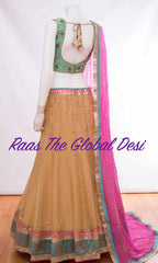 CC2147-CHANIYA CHOLI-Raas The Global Desi-[wedding_lehengas]-[indian_dresses]-[gown_dress]-[indian_clothes]-[chaniya_cholis]