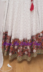 CC2215 DHADAK 2-CHANIYA CHOLI-Raas The Global Desi-[wedding_lehengas]-[indian_dresses]-[gown_dress]-[indian_clothes]-[chaniya_cholis]
