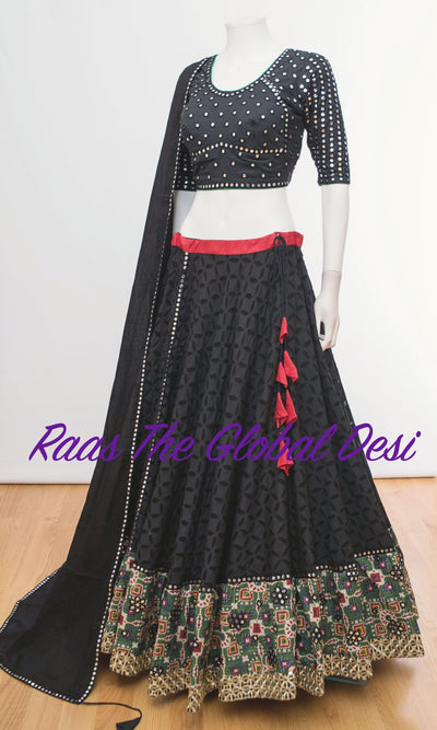 CC2216-CHANIYA CHOLI-Raas The Global Desi-[wedding_lehengas]-[indian_dresses]-[gown_dress]-[indian_clothes]-[chaniya_cholis]