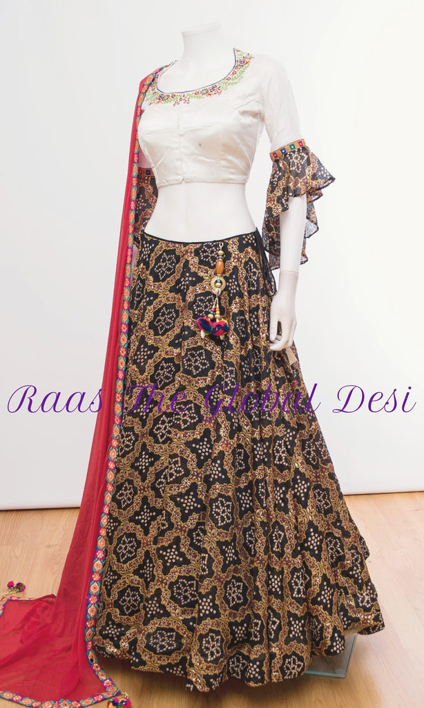 CC2243-CHANIYA CHOLI-Raas The Global Desi-[wedding_lehengas]-[indian_dresses]-[gown_dress]-[indian_clothes]-[chaniya_cholis]