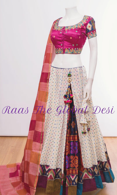 CC2246-CHANIYA CHOLI-Raas The Global Desi-[wedding_lehengas]-[indian_dresses]-[gown_dress]-[indian_clothes]-[chaniya_cholis]
