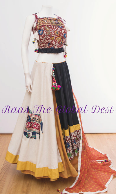CC2250-CHANIYA CHOLI-Raas The Global Desi-[wedding_lehengas]-[indian_dresses]-[gown_dress]-[indian_clothes]-[chaniya_cholis]