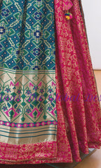 CC2266-Chaniya choli-Raas The Global Desi-[wedding_lehengas]-[indian_dresses]-[gown_dress]-[indian_clothes]-[chaniya_cholis]