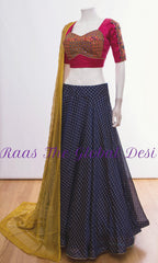CC2273-CHANIYA CHOLI-Raas The Global Desi-[wedding_lehengas]-[indian_dresses]-[gown_dress]-[indian_clothes]-[chaniya_cholis]