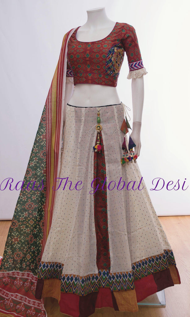 CC2274-CHANIYA CHOLI-Raas The Global Desi-[wedding_lehengas]-[indian_dresses]-[gown_dress]-[indian_clothes]-[chaniya_cholis]