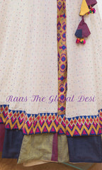 CC2287-CHANIYA CHOLI-Raas The Global Desi-[wedding_lehengas]-[indian_dresses]-[gown_dress]-[indian_clothes]-[chaniya_cholis]
