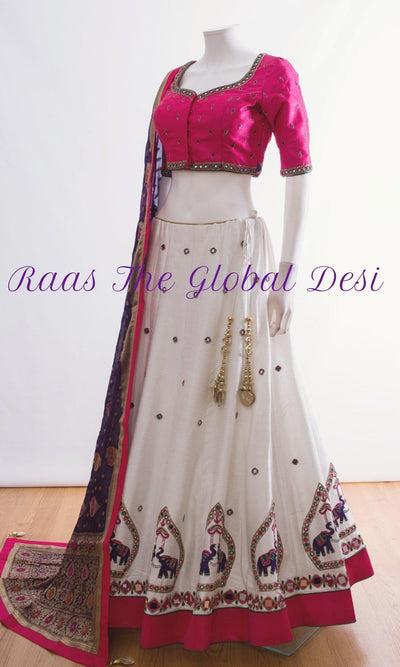 CC2310-CHANIYA CHOLI-Raas The Global Desi-[wedding_lehengas]-[indian_dresses]-[gown_dress]-[indian_clothes]-[chaniya_cholis]