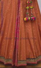 CC2327-CHANIYA CHOLI-Raas The Global Desi-[wedding_lehengas]-[indian_dresses]-[gown_dress]-[indian_clothes]-[chaniya_cholis]