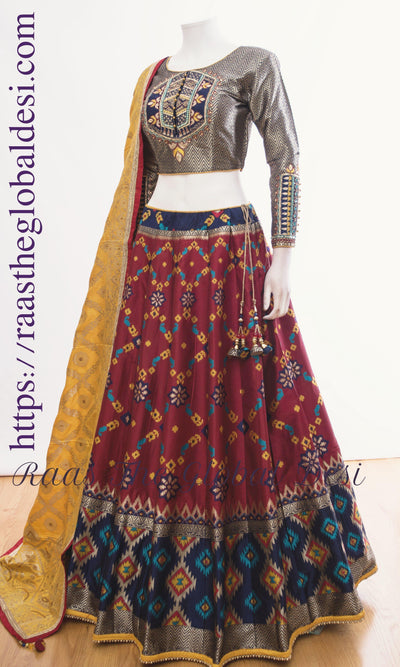 CC2331-CHANIYA CHOLI-Raas The Global Desi-[wedding_lehengas]-[indian_dresses]-[gown_dress]-[indian_clothes]-[chaniya_cholis]