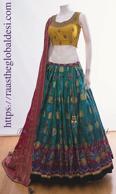 CC2333-CHANIYA CHOLI-Raas The Global Desi-[wedding_lehengas]-[indian_dresses]-[gown_dress]-[indian_clothes]-[chaniya_cholis]