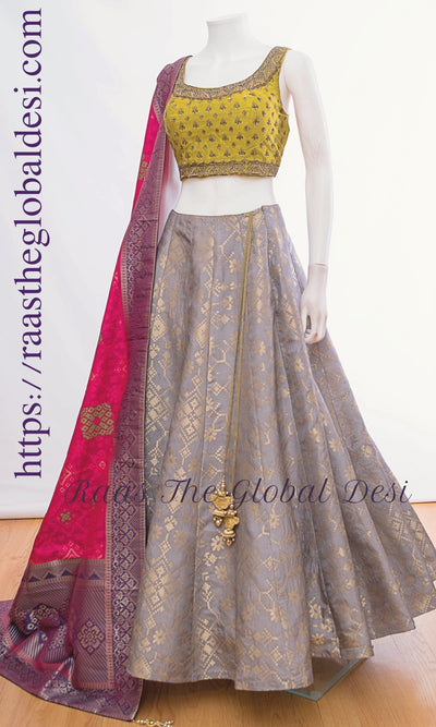 CC2334-CHANIYA CHOLI-Raas The Global Desi-[wedding_lehengas]-[indian_dresses]-[gown_dress]-[indian_clothes]-[chaniya_cholis]