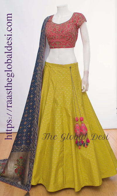 CC2345-CHANIYA CHOLI-Raas The Global Desi-[wedding_lehengas]-[indian_dresses]-[gown_dress]-[indian_clothes]-[chaniya_cholis]