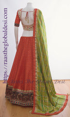 CC2362-CHANIYA CHOLI-Raas The Global Desi-[wedding_lehengas]-[indian_dresses]-[gown_dress]-[indian_clothes]-[chaniya_cholis]
