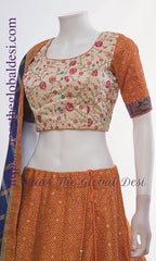 CC2363-CHANIYA CHOLI-Raas The Global Desi-[wedding_lehengas]-[indian_dresses]-[gown_dress]-[indian_clothes]-[chaniya_cholis]