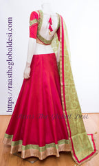 CC2364-CHANIYA CHOLI-Raas The Global Desi-[wedding_lehengas]-[indian_dresses]-[gown_dress]-[indian_clothes]-[chaniya_cholis]