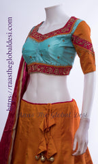 CC2366-CHANIYA CHOLI-Raas The Global Desi-[wedding_lehengas]-[indian_dresses]-[gown_dress]-[indian_clothes]-[chaniya_cholis]