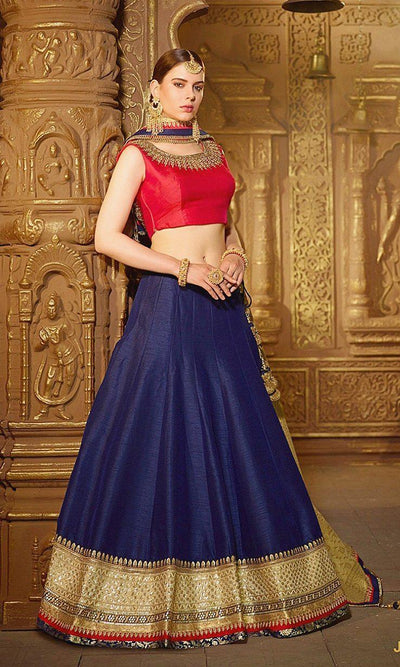 CC2383-CHANIYA CHOLI-Raas The Global Desi-[Chaniya_choli]-[lehenga_choli]-[lehenga]
