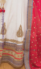CC2394-CHANIYA CHOLI-Raas The Global Desi-[wedding_lehengas]-[indian_dresses]-[gown_dress]-[indian_clothes]-[chaniya_cholis]