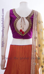 CC2403-CHANIYA CHOLI-Raas The Global Desi-[wedding_lehengas]-[indian_dresses]-[gown_dress]-[indian_clothes]-[chaniya_cholis]
