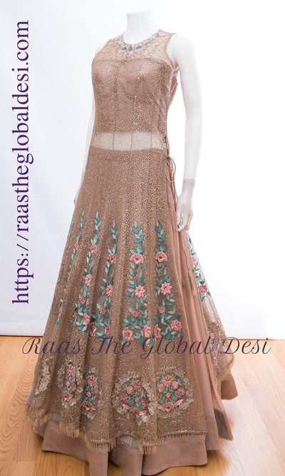 CC2414-CHANIYA CHOLI-Raas The Global Desi-[wedding_lehengas]-[indian_dresses]-[gown_dress]-[indian_clothes]-[chaniya_cholis]