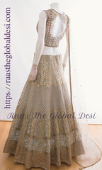 CC2418 TANISHQ-CHANIYA CHOLI-Raas The Global Desi-[lehenga_choli]-[lehenga]-[bridal_lehenga]-Raas The Global Desi