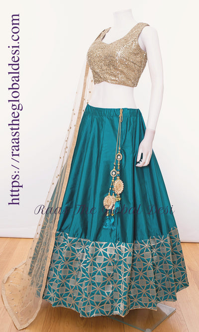 CC2441-Chaniya choli-Raas The Global Desi-[wedding_lehengas]-[indian_dresses]-[gown_dress]-[indian_clothes]-[chaniya_cholis]