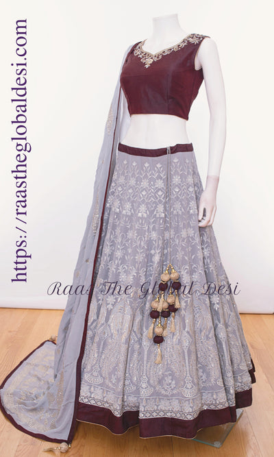 CC2445-Chaniya choli-Raas The Global Desi-[wedding_lehengas]-[indian_dresses]-[gown_dress]-[indian_clothes]-[chaniya_cholis]