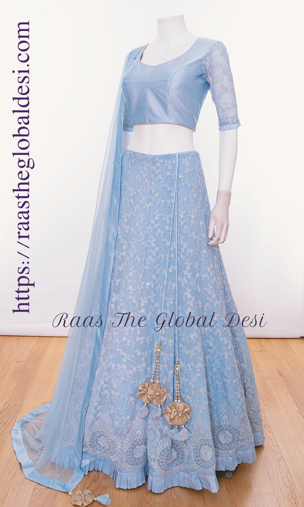CC2446-Chaniya choli-Raas The Global Desi-[wedding_lehengas]-[indian_dresses]-[gown_dress]-[indian_clothes]-[chaniya_cholis]