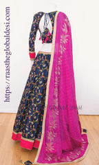 CC2453-Chaniya choli-Raas The Global Desi-[wedding_lehengas]-[indian_dresses]-[gown_dress]-[indian_clothes]-[chaniya_cholis]