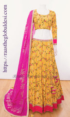 CC2454-Chaniya choli-Raas The Global Desi-[wedding_lehengas]-[indian_dresses]-[gown_dress]-[indian_clothes]-[chaniya_cholis]