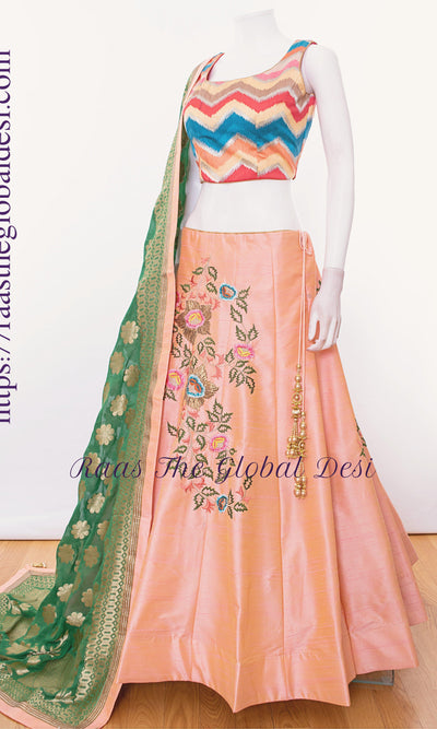 CC2475-Chaniya choli-Raas The Global Desi-[wedding_lehengas]-[indian_dresses]-[gown_dress]-[indian_clothes]-[chaniya_cholis]