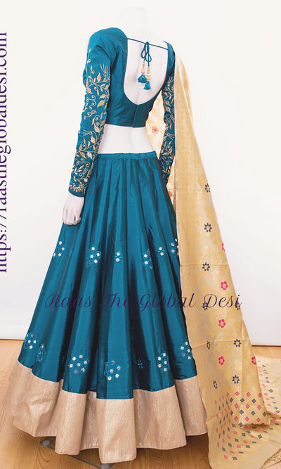CC2477-Chaniya choli-Raas The Global Desi-[wedding_lehengas]-[indian_dresses]-[gown_dress]-[indian_clothes]-[chaniya_cholis]