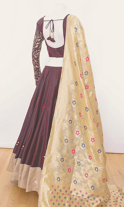 CC2479-Chaniya choli-Raas The Global Desi-[wedding_lehengas]-[indian_dresses]-[gown_dress]-[indian_clothes]-[chaniya_cholis]