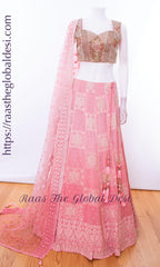 CC2485-Chaniya choli-Raas The Global Desi-[wedding_lehengas]-[indian_dresses]-[gown_dress]-[indian_clothes]-[chaniya_cholis]