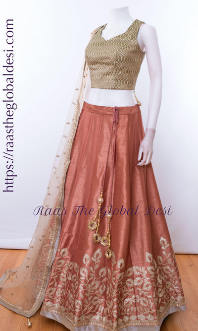 CC2492-Chaniya choli-Raas The Global Desi-[wedding_lehengas]-[indian_dresses]-[gown_dress]-[indian_clothes]-[chaniya_cholis]