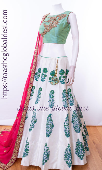 CC2502-Chaniya choli-Raas The Global Desi-[wedding_lehengas]-[indian_dresses]-[gown_dress]-[indian_clothes]-[chaniya_cholis]