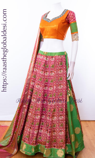 CC2506-Chaniya choli-Raas The Global Desi-[wedding_lehengas]-[indian_dresses]-[gown_dress]-[indian_clothes]-[chaniya_cholis]