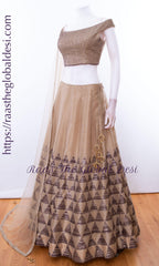 CC2527-CHANIYA CHOLI-Raas The Global Desi-[wedding_lehengas]-[indian_dresses]-[gown_dress]-[indian_clothes]-[chaniya_cholis]