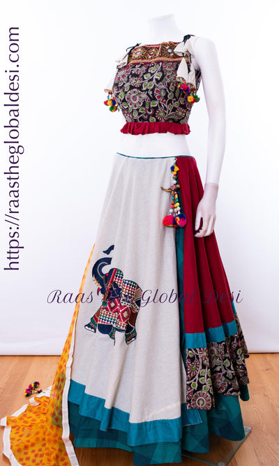 CC2562-CHANIYA CHOLI-Raas The Global Desi-[wedding_lehengas]-[indian_dresses]-[gown_dress]-[indian_clothes]-[chaniya_cholis]