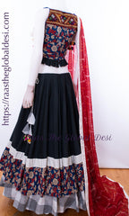 CC2563-CHANIYA CHOLI-Raas The Global Desi-[wedding_lehengas]-[indian_dresses]-[gown_dress]-[indian_clothes]-[chaniya_cholis]