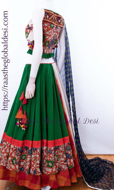 CC2564-CHANIYA CHOLI-Raas The Global Desi-[wedding_lehengas]-[indian_dresses]-[gown_dress]-[indian_clothes]-[chaniya_cholis]
