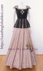 CC2612-CHANIYA CHOLI-Raas The Global Desi-[wedding_lehengas]-[indian_dresses]-[gown_dress]-[indian_clothes]-[chaniya_cholis]
