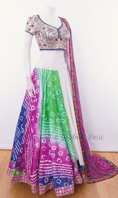 CC2629-Chaniya choli-Raas The Global Desi-[wedding_lehengas]-[indian_dresses]-[gown_dress]-[indian_clothes]-[chaniya_cholis]
