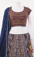 CC2630-Chaniya choli-Raas The Global Desi-[wedding_lehengas]-[indian_dresses]-[gown_dress]-[indian_clothes]-[chaniya_cholis]