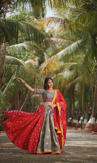 CC2632-Chaniya choli-Raas The Global Desi-[wedding_lehengas]-[indian_dresses]-[gown_dress]-[indian_clothes]-[chaniya_cholis]