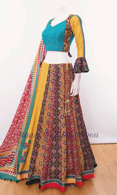 CC2641-Chaniya choli-Raas The Global Desi-[wedding_lehengas]-[indian_dresses]-[gown_dress]-[indian_clothes]-[chaniya_cholis]