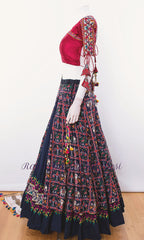 CC2645-Chaniya choli-Raas The Global Desi-[wedding_lehengas]-[indian_dresses]-[gown_dress]-[indian_clothes]-[chaniya_cholis]