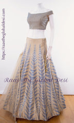 CC2651-CHANIYA CHOLI-Raas The Global Desi-[Chaniya_choli]-[lehenga_choli]-[lehenga]